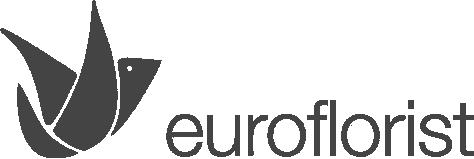 Aangesloten bij Euroflorist